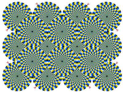 optical illusion YEAH!!!!!!!!!!!!!!!!!!!