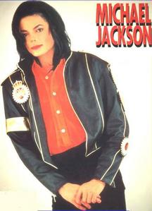 Dose anybody need Michae Jackson clothes? This web site has Full outfits, shirts, shoes, accsesories, hats, Everything even This Is It costumes! Take A Look!