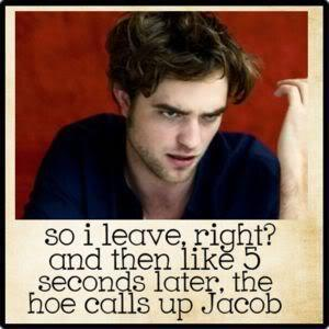 i wanna c the funniest twilight pic ever plz plz plz post as many as 你 want