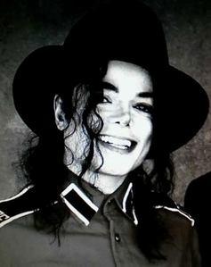 Has anyone here met Michael in real life ? :D