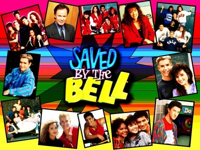 ALL Ты SAVED BY THE колокол, колокольчик, белл ADDICTS I NEED YOUR HELP!!! what is the name of the episode where zack hurts his knee right before a баскетбол game cause mr. belding hits it wit a door and he has to go to the hospital and hav sugery