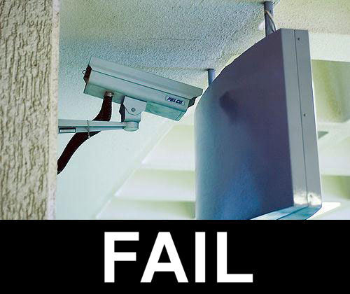 Post a funny 'Fail' picture and maybe you'll get a prop! ^_^