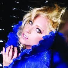 i Think Lady Gaga Is the Best Musician in the world.......... What Do toi Think????