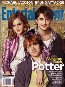 does anyone know where i can found the ew interview of emma rupert and daniel 또는 could someone post here?