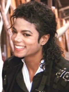 What are your feelings on Michael Jackson ???