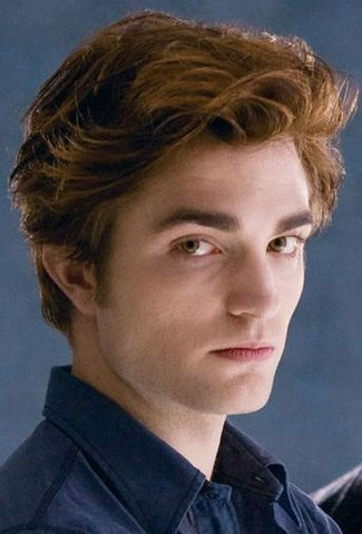 do u think edward is a good vampire?? yes or no?? ;)