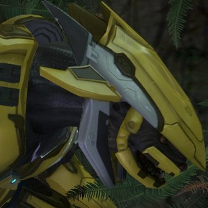 "Does anyone want to join my fanpop club for Elites? if so it's called ""The Sangheili"""