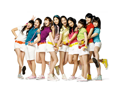 If আপনি could spend a দিন as one member of SNSD, who would আপনি be and why?