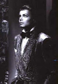 What was Mj's fave movie?