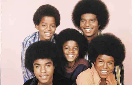 who was michael's favourite sibling?