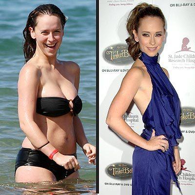 Curvy girls vs skinny girls