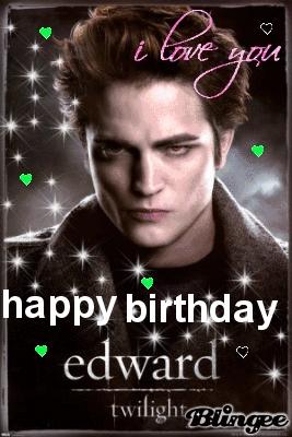 happy birthday edward cullen!!!