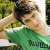 Hey!i'm going to have a Daniel Radcliffe アイコン contest!