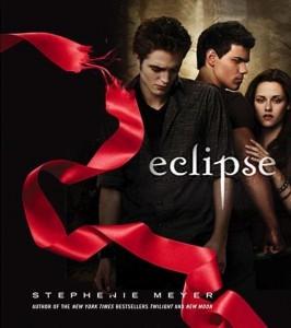 Happy Eclipse everyone!