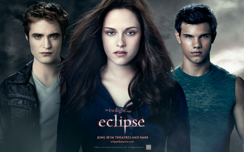 What was your fav(s) scene in Eclipse???