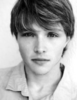Do আপনি think that Sterling Knight is cute?