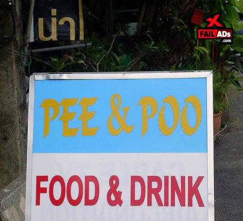 thực phẩm thực phẩm thực phẩm FOOD...!!!!!!!!!