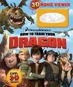 What do u think of when I say Dragon?