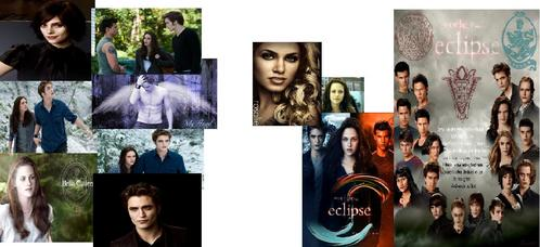 Am making a twilight picture collage and this is what i have so far ,, please give me some good pics to put on it :)