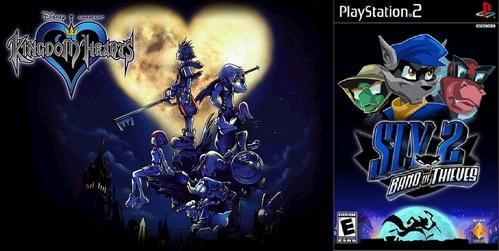 Wat video game do u like??