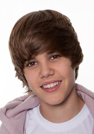 xin chào every one is bieber cool really justin bieber?