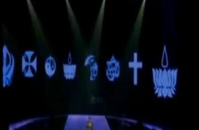 this is it symbols 142123_1279412339060_400_262