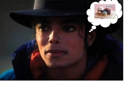 MY MJ POEM!!YAY!!!DOES MJ LIKE CUPCAKES?