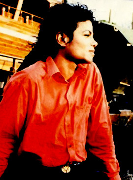what was the first song that Ты heard of MJ ?