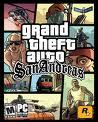 What Game is better ?? GTA IV o GTA San Andreas ??