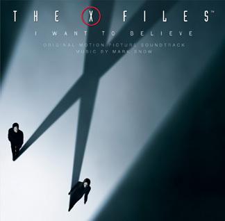 """Do آپ like tv دکھائیں """" The X-Files""""?"""