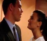 Tony and Ziva, how would anda like the relationship to go?