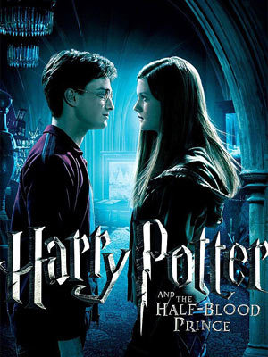 """*7TH BOOK SPOILERS* Ok, they get married, have 3 kids named James, Albus, and Lily. They are all going to Hogwarts (Lily WILL go to Hogwarts in 2 years) Also, earlier in the 7th book, before the epilouge tells us that stuff ^ Ginny gives him a """"Birthday Kiss"""" right before he leaves to go on his journey. And there are some other obvious hints throughout the 6th and 7th کتابیں that shows that he likes her :) -so overall, I would DEFFINATELY say YES to Harry liking Ginny :) Harry+Ginny 4ever <3"""