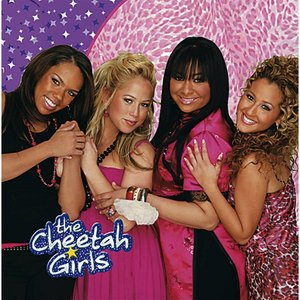 YES! RAVEN WILL ALWAYS BE A CHEETAH GIRL. I HATE WHEN PPL SAY NO SHES NOT. ITS NOT THAT SHE DIDN'T WANT TO DO THE CHEETAH GIRLS ONE WORLD MOVIE, SHE HAD COLLEGE AND OTHER PROJECTS TO DO!!!!!!!!!!!!!