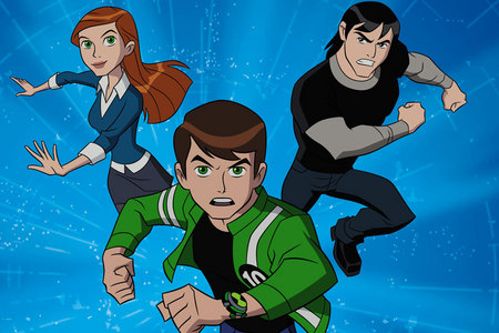right now my darkest secret is................. ben 10 (alien force)!!!!! i know it's a stupid cartoon and stuff, but this week i'm kind of obsessed with it........... i know at least 15 people who'd make fun of me if they knew!!!!