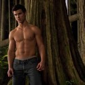 well i think both i mean is Jacob Black(TAYLOR)!!! i will say thank u and then ill faint XD