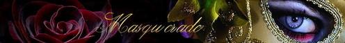 1.Masquerade(my spot) 2.Random 3.C.A.T 4.Travel 5.Paris