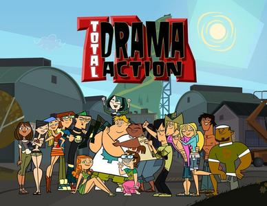 i would wish for 100000000000 और wishes and wish for the entire tire total drama series and duncan would तारीख, दिनांक me!!!