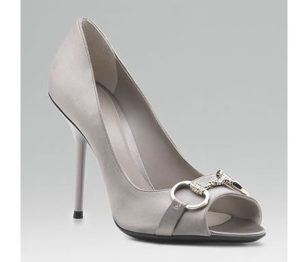 I प्यार all kinds of shoes theyre just amazing espically high heels but i like these too theyre sooo cute