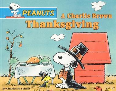 Happy Thanksgiving to all fanpopers!! Here in Greece we don't have that custom but, hey, i wish आप guys have fan!!=D