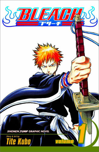 196 (i counted just for this qeustion XD) I count my bleach mangas because they have words in them!!