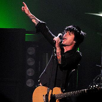 Billie Joe Armstrong!!! Singer <3<3<3<3<3<3<3<3<3<3<3<3<3<3<3<3<3<3