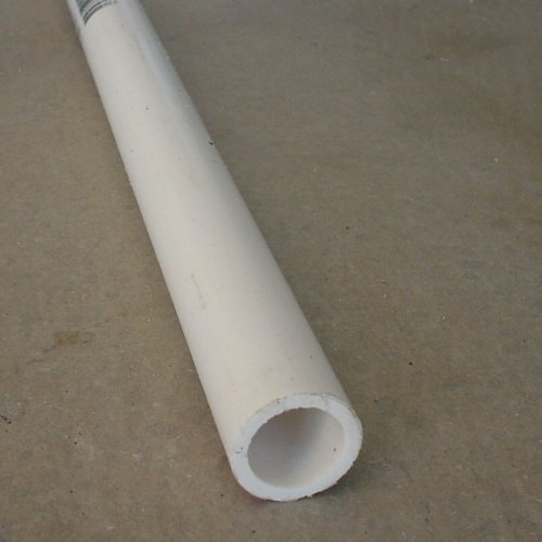 ot if you want a madami long lasting one take, a peice of pvc pipe the longer the better, takip off or duct tape the bottom up, drill a hole near to the bottom. buy or make a bowl for it and put in the hole, add water and smoke to your delight