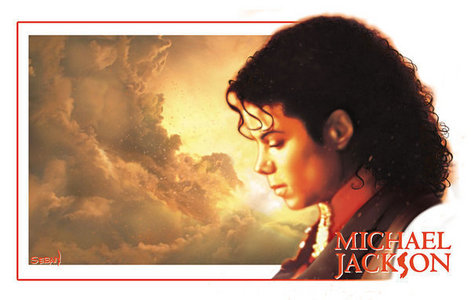 I heared Michael's dead par TV at the June,but at the begin i didn't felt sad because i didn't knew him.But now i feel very sad and i wish he to come back to life but i know that this is not possible.