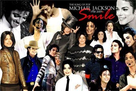 My favori Michael pic