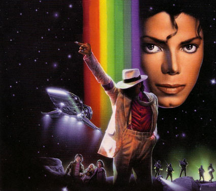 R.I.P. MJ!!! U R ALWAYS IN OUR HEARTS.