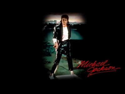 MJ's Best song of all time 4 me is... Billie Jean!!!!