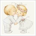 NO WAY! I Любовь IT ♥ Blowing kisses to all <♥♥♥