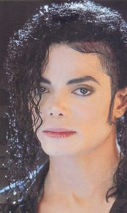 I think it is ridiculous for people to say they hate him! There is absolutely no reason to hate him! All Michael has ever done for people was ipakita he cared and spread pag-ibig and amazing music and entertainment and he has stood strong throughout all the nonsense in his life. I honestly cant find a reason to hate him! Im not just saying this I pag-ibig him sooo much, but you really have to dig deep and feel strongly about your reason to hate him. There are a billion madami reasons to pag-ibig him that not. I know some people believe the rumors and cant get into their head that he has always been innocent, but I think people exaggerate when they say they hate him and that they are just using that word just to use it. Hate is a strong word, and I dunno where people are getting the reason to say they feel that way about Michael. They act like he personally did something to them that turned into hate towards him and not love. I know people have their opinions and such, and I dont understand why people hate him, but I know and have to accept that it is and will always be there. It really hurts to hear jokes & bad comments and stuff like that about Michael, but I just deal with it and ilipat on, their opinions & feelings dont affect me in a way to make me want to change my mind <3