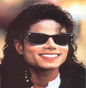 I get embarrassed! But then I think I'm my own person! Who cares I've got my opinion and they've got theres! My opinion: MJ is my paborito musical artist!