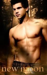 Jacob...........omg he's soo damn hot but if i had to choose between TEAM EDWARD または TEAM JACOB i think i'd choose TEAM EDWARD but not play jacob as much as bella did!! lol........but JACOB BLACK (a.k.a. taylor lautner is d hottest person in the whole damn universe)....who agrees?......lol!!! And girls believe me ..rumour is that his abs are painted on but why cant あなた just accept the fact that jacob is wayyyy hotter than edward.......taylor lautner is the guy of every girls dreamz.........! (the abs are real and he has an 8 pack.....ahhhhhhh!)